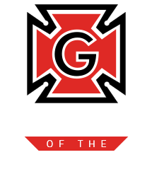 Men S Swimming And Diving Grinnell College Athletics